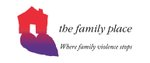 The Family Place logo.jpg
