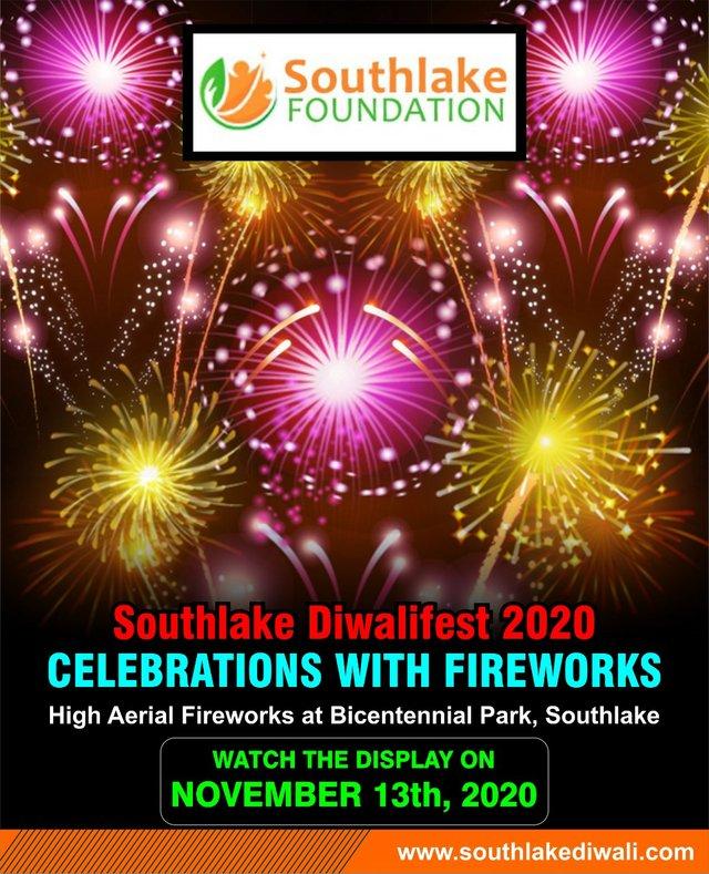 Diwali fireworks flyer.jpeg