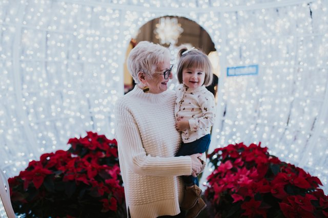 Luminova Holidays 5_Photo Credit Luminova Holidays..jpg