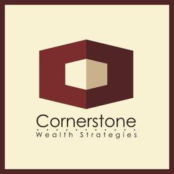 Cornerstone_logo.jpeg