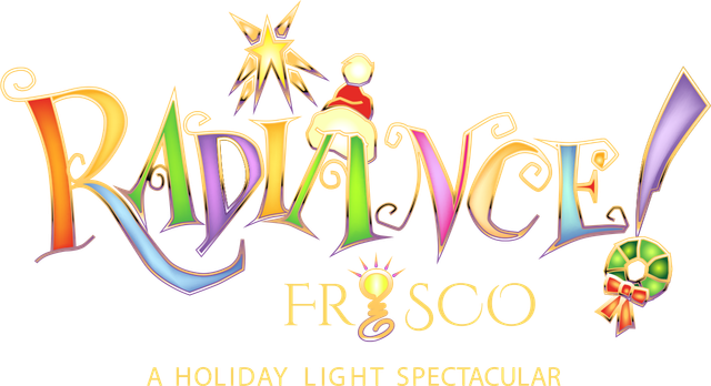FRISCO WITH Small  HOLIDAY UNDER Oct.5