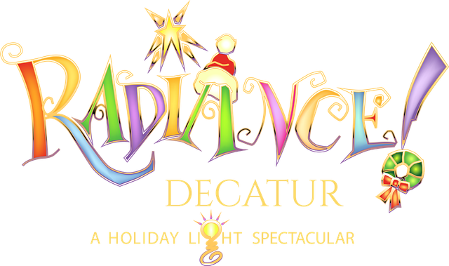 DECATUR WITH Small HOLIDAY UNDERMoved up Oct5