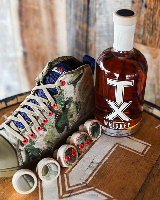 TXWHISKEY_Blend_Bottle_BootCampaign_Still_FBIG_2020-Boot Campaign 2.jpg