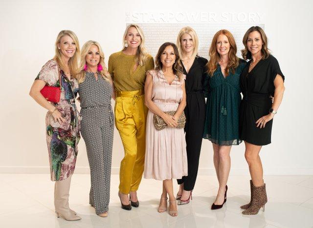 TheFamilyPlace_Kristen Gatlin, Michelle Davis, Alexa Parra, Lori Norwood, Julie Horn, Jana Schleif, Stacy Kristynik.jpg