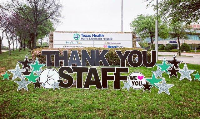 Texas Health.jpg