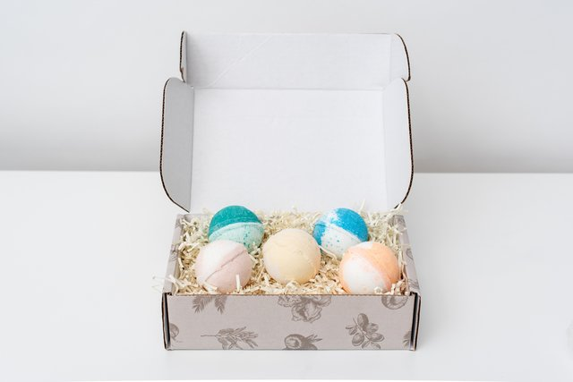 bathbombs-2404.jpg