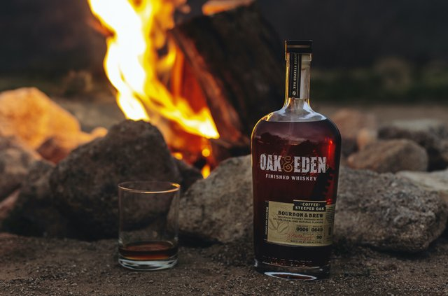 Bourbon-Brew 5 copy.jpg