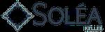 SoleaKeller_logo.png
