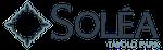 Solea_Tavolo Park_logo.png