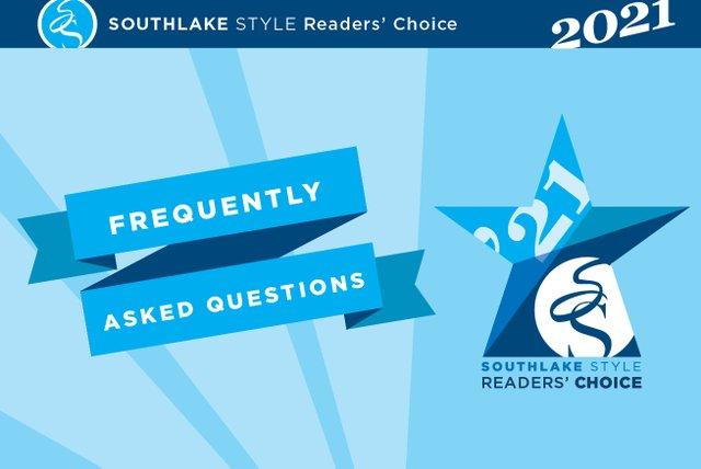 SS_RC_2021 FAQ.jpg
