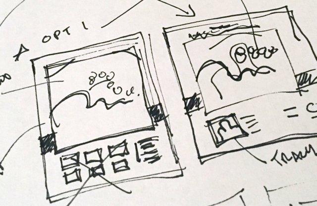 What We Do Thumbnail.jpg