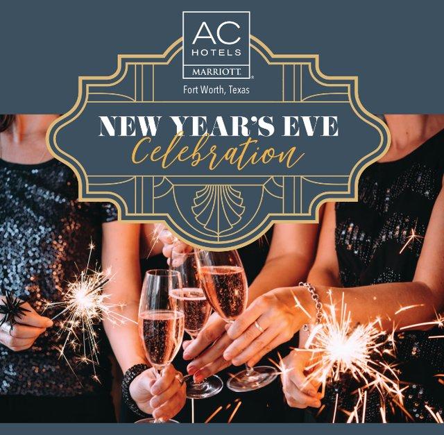 AC Hotel NYE Celebration.png