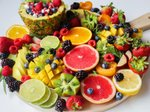 sliced-fruits-on-tray-1132047-1024x768.jpg