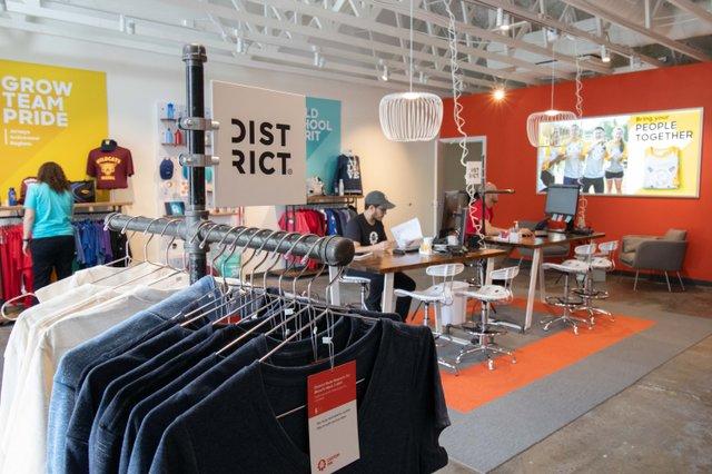 2019-05-23_Charlotte_Store_Opening-0005 (1).jpg