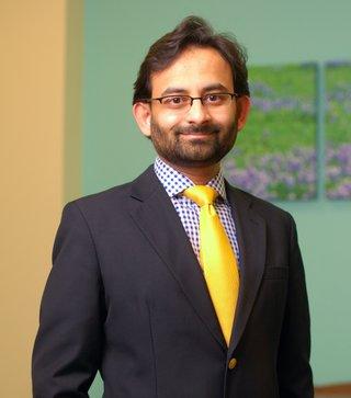 Dr. Vaidya_cropped.jpg
