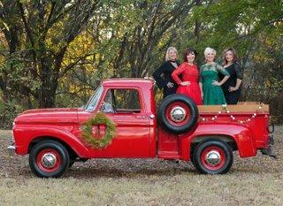 CWS Team Christmas_cropped.jpg