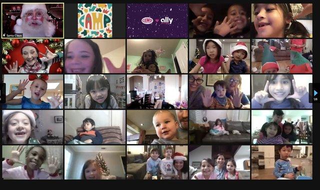Screen Shot 2020-11-27 at 5.14.21 PM.png