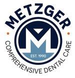 Metzger_logo.jpg