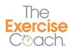 ExerciseCoach_8 C