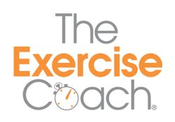 ExerciseCoach_8 C