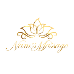 Nam's Massage_logo.png