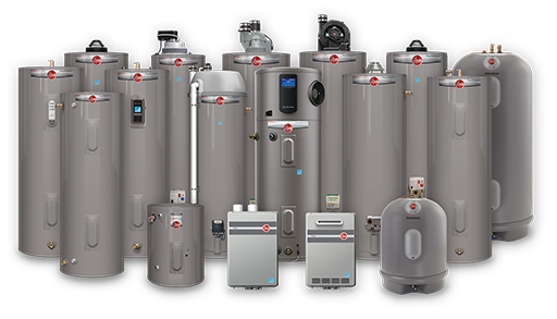 Rheem Tankless Water Heater_12-20.png