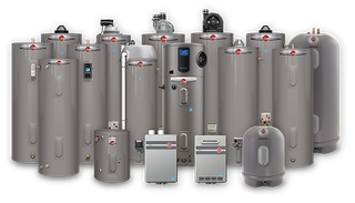 Rheem Tankless Water Heater_12-20.png
