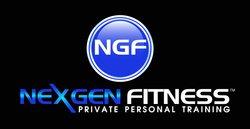 NGF_logo_final