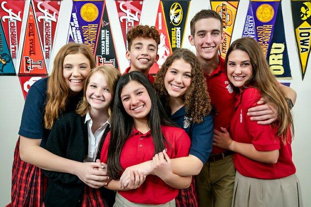 Grapevine Faith Christian School_small.jpg