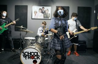 SchoolofRock_small.jpg