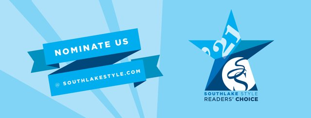 SS Readers_ Choice 2021 - FB Cover General Nominate Us.jpg