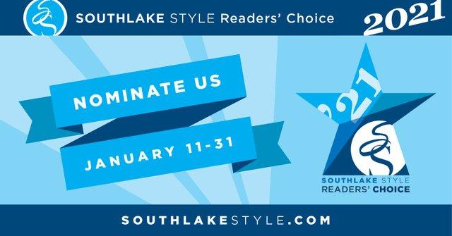 SS Readers_ Choice 2021 - FB Nominate Us General.jpg