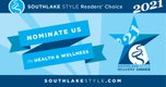 SS Readers_ Choice 2021 - FB Nominate Us Health and Wellness.jpg