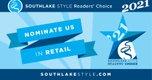 SS Readers_ Choice 2021 - FB Nominate Us Retail.jpg