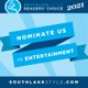 SS Readers_ Choice 2021 - IG Nominate Us Entertainment.jpg