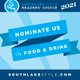 SS Readers_ Choice 2021 - IG Nominate Us Food and Drink.jpg