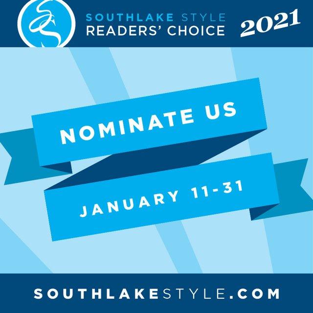 SS Readers_ Choice 2021 - IG Nominate Us General.jpg
