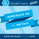 SS Readers_ Choice 2021 - IG Nominate Us Retail.jpg