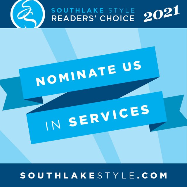 SS Readers_ Choice 2021 - IG Nominate Us Services.jpg