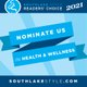 SS Readers_ Choice 2021 - IG Nominate Us Health and Wellness.jpg