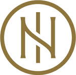 Neighbor Interiors logo_CMYK.jpg