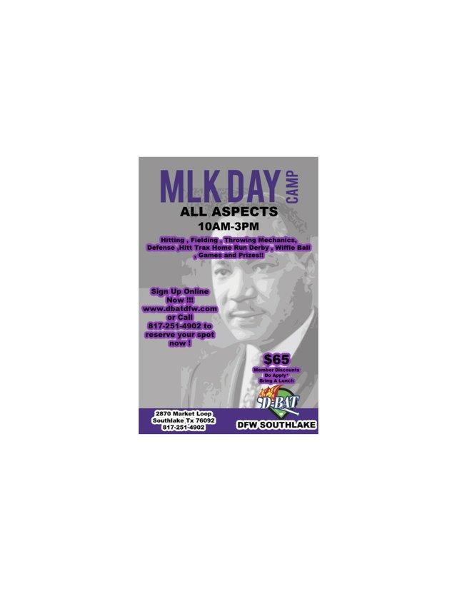MLKDay4 (1).jpg