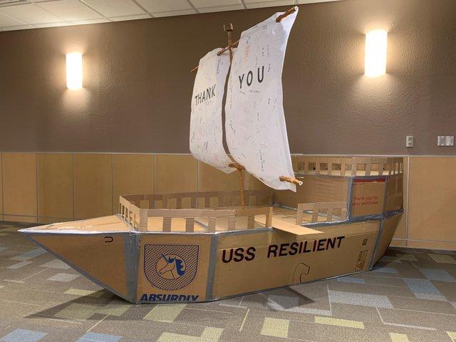 USS Resilient.jpg