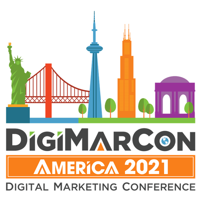 digimarcon-america-2021- 700x700.png