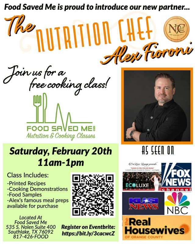Nutrition Chef Class (1).jpg