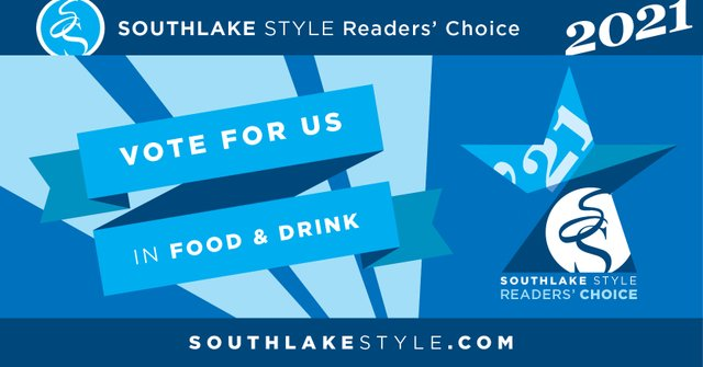 SS Readers_ Choice 2021 - FB Vote For Us Food and Drink.jpg