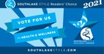 SS Readers_ Choice 2021 - FB Vote For Us Health and Wellness.jpg