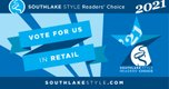 SS Readers_ Choice 2021 - FB Vote For Us Retail.jpg