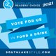 SS Readers_ Choice 2021 - IG Vote For Us Food and Drink.jpg