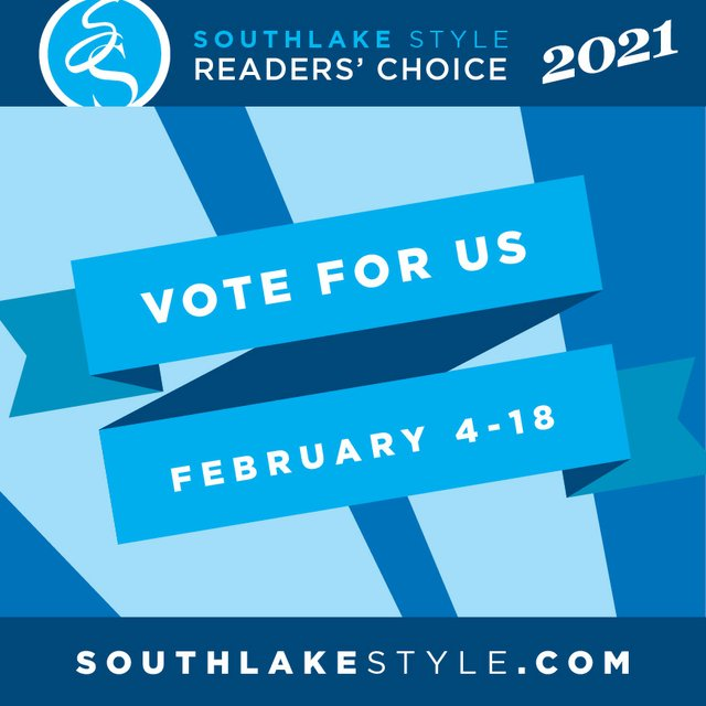 SS Readers_ Choice 2021 - IG Vote For Us General.jpg